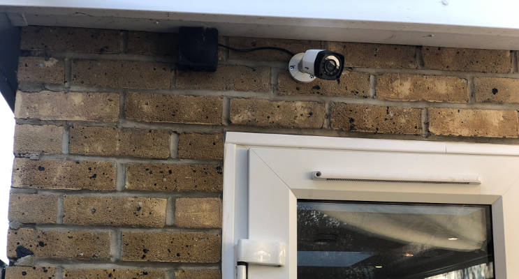 cctv-by-patio-door